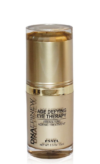 Age Defying Eye