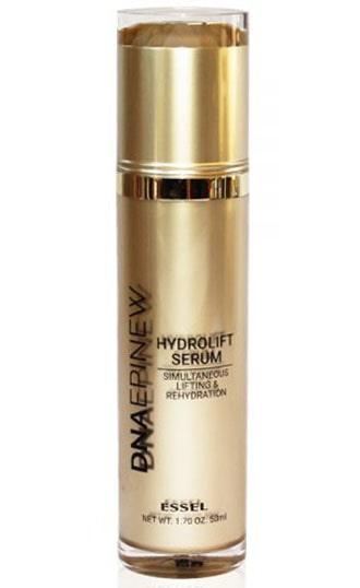 DNA Epinew Hydrolift Serum